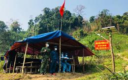 Thiếu nữ dân tộc Mông nhiễm COVID-19, cả nước có 268 người mắc bệnh