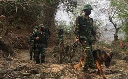 Tư lệnh Bộ đội Biên phòng gửi thư động viên cán bộ chiến sĩ chống dịchCOVID-19