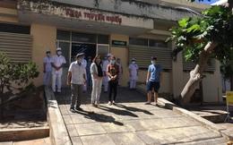 Thêm 10 bệnh nhân nhiễm COVID-19 được chữa khỏi trong đó có nữ doanh nhân ở Bình Thuận