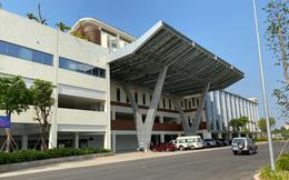 TPHCM: Bệnh viện Ung bướu cơ sở 2 sẵn sàng điều trị Covid-19