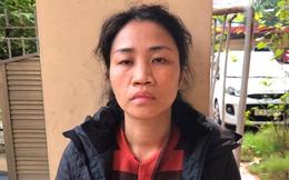 Hải Phòng: Người phụ nữ tát vào mặt công an vì bị yêu cầu đo thân nhiệt