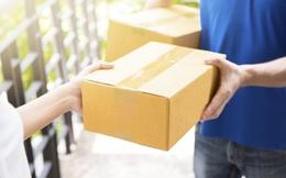 Bí quyết an toàn khi nhận hàng từ shipper trong mùa dịch Covid-19