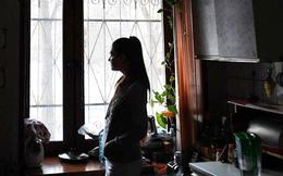 Chính phủ Pháp trả tiền phòng khách sạn cho nạn nhân bạo lực gia đình trong dịch Covid-19