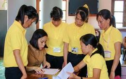 Hủy chương trình đi làm việc ở nước ngoài do Covid-19, ứng viên được hoàn tiền phí và hồ sơ