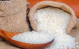 Tháng 4 và 5: Mỗi người dân sẽ được dự phòng thêm gần 13 kg gạo