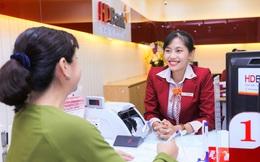 HDBank triển khai gói tín dụng ưu đãi 5.000 tỷ đồng, hỗ trợ khách hàng chi trả lương cho cán bộ công nhân viên mùa dịch