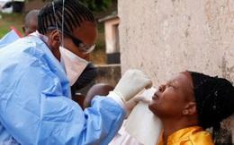 WHO phản đối việc thử nghiệm vaccine chữa trị Covid-19 ở châu Phi