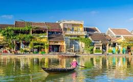 Gắn công tác vệ sinh môi trường với phát triển điểm tham quan du lịch ở Hội An