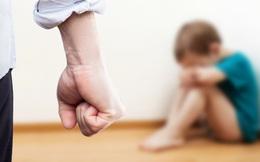 LHQ kêu gọi hành động để giảm thiểu nguy cơ bạo lực với trẻ em