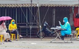 Chưa xác định được nguồn lây bệnh của 2 bệnh nhân mắc Covid-19 ở Mê Linh