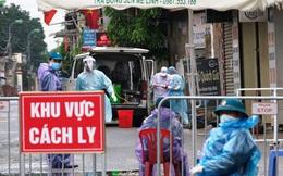 Thêm 4 ca, Việt Nam có 255 người nhiễm Covid-19
