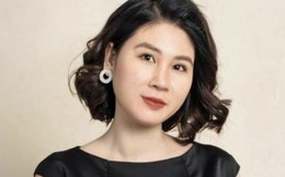 Nữ start-up Việt được tạp chí Forbes vinh danh