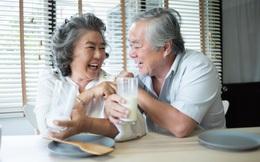 Bảo vệ sức khỏe người lớn tuổi dưới góc nhìn của chuyên gia