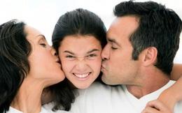 8 gợi ý hữu ích dành cho cha mẹ khi nuôi dạy con một