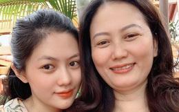 Sao Việt khoe ảnh với mẹ trong Ngày của Mẹ