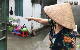 Phú Thọ: Điều tra nghi án nữ công nhân bị sát hại trong phòng trọ