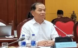 Đại biểu Quốc hội Lê Thanh Vân: Có thẩm phán đã quên vị trí, vai trò là người giữ quyền bảo đảm hoạt động xét xử