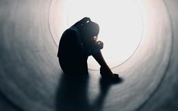 64,3% người nghi nhiễm Covid-19 có dấu hiệu trầm cảm