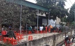 Hé lộ nguyên nhân vụ 2 vợ chồng tử vong trong nhà riêng tại Hà Giang