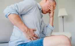 Những yếu tố ảnh hưởng đến tiên lượng sống của bệnh xơ gan mất bù