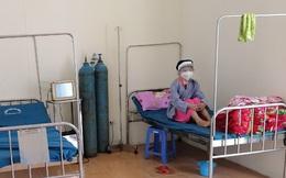 """Những ca nhiễm Covid-19 """"đặc biệt"""" nhất Việt Nam"""