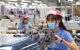 Dự kiến giảm 2% lãi suất cho vay doanh nghiệp nhỏ và vừa