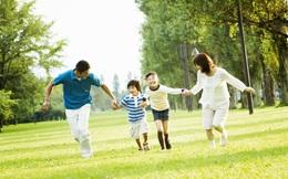 Khuyến khích phụ nữ kết hôn trước 30 tuổi, sinh con thứ 2 trước 35 tuổi