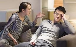 Người vợ bừng tỉnh trước lời nói bỏ lửng của chị hàng xóm