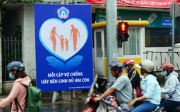 Khuyến khích kết hôn trước 30 tuổi: Nâng cao chất lượng dân số