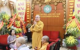 Mùa Phật đản đặc biệt và lời dạy về sự đoàn kết, đồng thuận xã hội