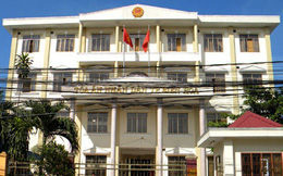 Tòa đình chỉ vụ án hành hung trẻ em ở Đồng Nai