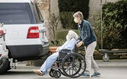 Phụ nữ và trẻ em gái khuyết tật chịu ảnh hưởng nặng nề từ dịch Covid-19