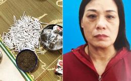 Thủ đoạn của đôi nam nữ buôn bán ma túy khiến tài xế Grab vướng vòng lao lý