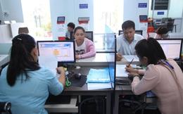 Triển khai thực hiện Đề án tổng thể đơn giản hóa TTHC, giấy tờ công dân