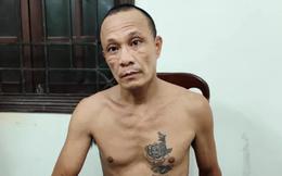 Lời khai của nghi phạm trong vụ truy sát 2 vợ chồng thương vong ở Hà Tĩnh