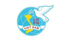 Cơ quan Trung ương Hội LHPN Việt Nam tuyển dụng công chức năm 2020