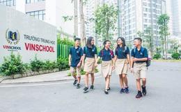 Nhà liền trường học - nhu cầu thiết yếu của các gia đình trẻ