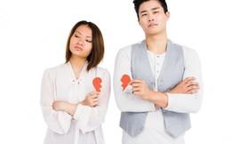 7 điều nhất định không nên làm hậu chia tay