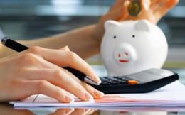 3 chiêu làm đầy tài khoản tiết kiệm