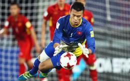 Đề nghị tặng huân chương cho đội tuyển và 3 cá nhân đội U23 Việt Nam