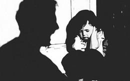 Bé gái 10 tuổi ở Đồng Nai bị cha ruột nhiều lần xâm hại