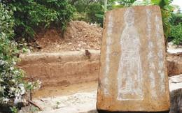 Người phụ nữ vượt biển Đông đưa gốm Việt ra thế giới