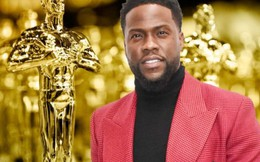 Danh hài kỳ thị người đồng tính, Oscar 2019 không có người dẫn chương trình