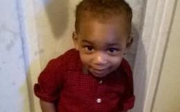 Mỹ: Bé trai 4 tuổi bị mẹ cùng tình nhân bạo hành đến tử vong