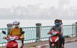 Thành ủy Hà Nội lên tiếng về việc khắc phục ô nhiễm không khí