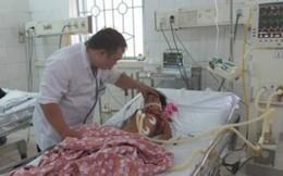 3 trẻ tử vong ở Cao Bằng âm tính với viêm não Nhật Bản B