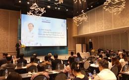 Giới thiệu những đột phá về kỹ thuật điều trị của y tế Đài Loan với bệnh viện Việt Nam