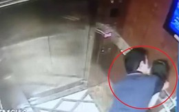 Khởi tố và cấm đi khỏi nơi cư trú đối với Nguyễn Hữu Linh tội dâm ô với người dưới 16 tuổi