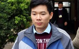 Vụ án chạy thận: Có dấu hiệu chỉnh sửa chứng cứ buộc tội bác sĩ Lương