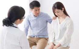 Homestay kết hợp điều trị hiếm muộn